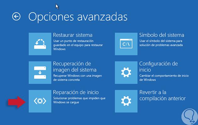 6-reparacion-inicio-windows-10.png