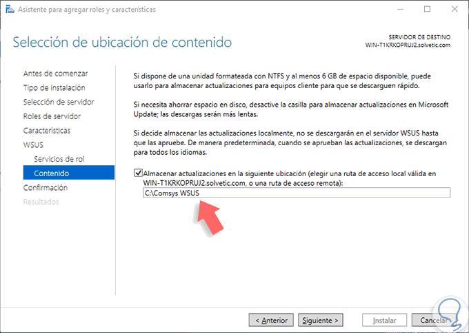 6-ubicacion-rol-windows-server.png