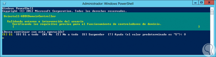 22-desinstalar-roles-active-directory-windows-server.png