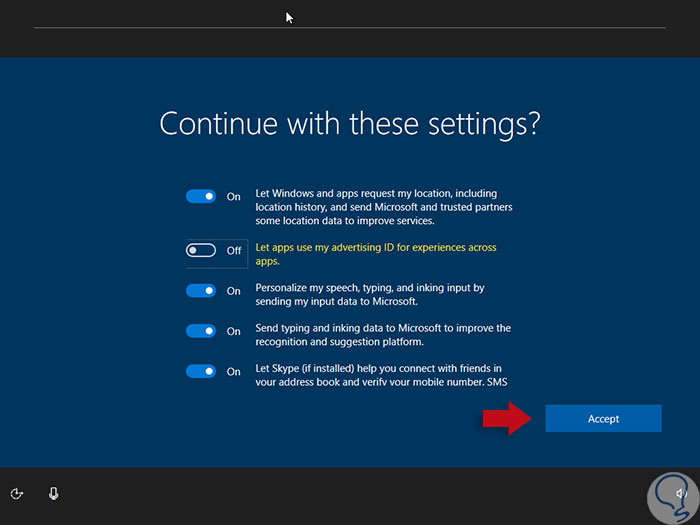 22-settings-installa-windows-10.jpg