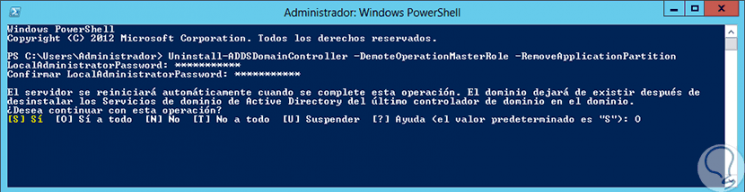 21-desinstalar-roles-directorio-activo-windows-server-2016.png