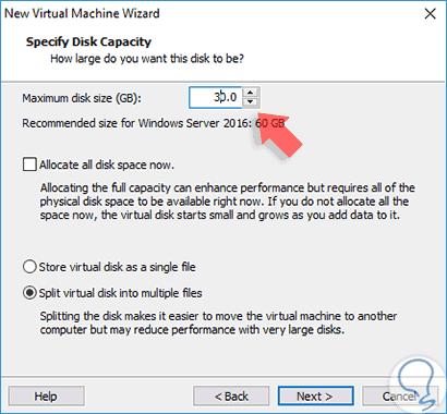 15-capacidad-disco-vmware.png