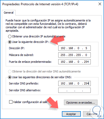 6-protocolo-de-internet-ipv4.png