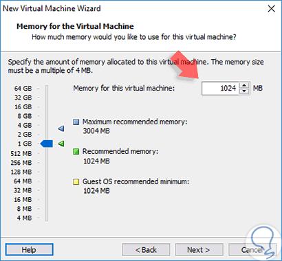 10-memoria-ram-vmware.png