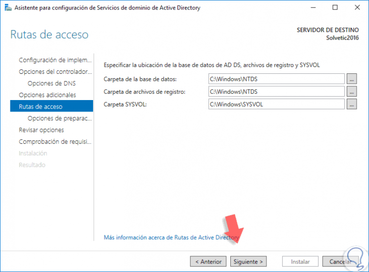 13-rutas-de-acceso-windows-server.png