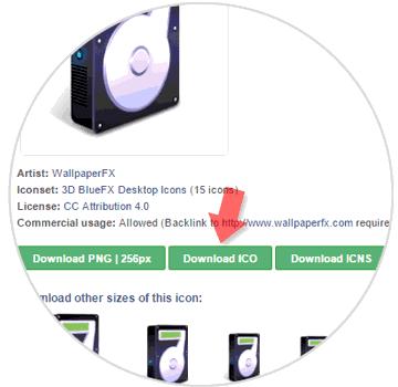 3-descargar-ico.png