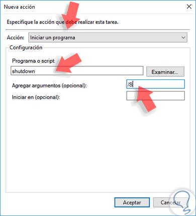9-accion-iniciar-programa-windows-10.png