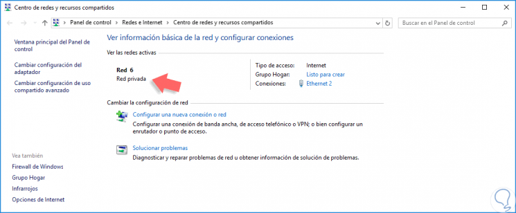 5-ver-red-privada-windows-10.png