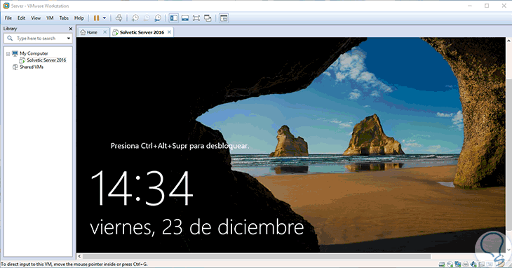 23-instalar-maquina-virtual-windows-server.png