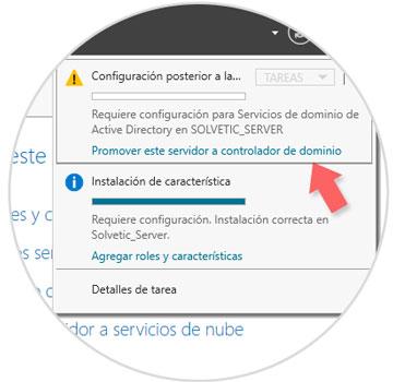 8-promover-este-servidor-a-controlador-dominio.jpg