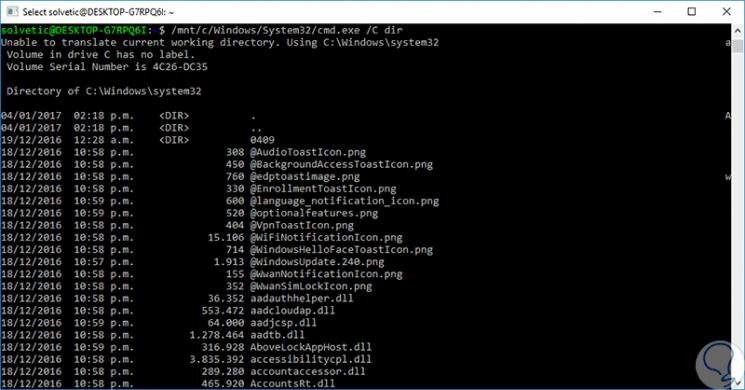 7-crear-directorio-de-linux-en-windows.png
