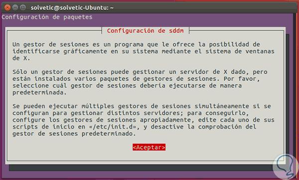 9-configuracion-de-paquetes-ubuntu.png