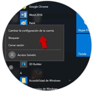 4-cambiar-configuracion-cuenta-windows-10.png