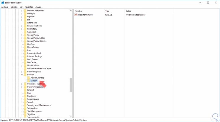 10-bloquear-cambios-ajustes-escritorio.png