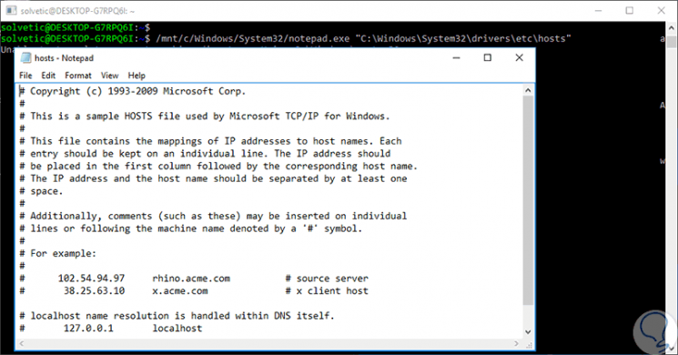 6-programa-linux-en-windows.png