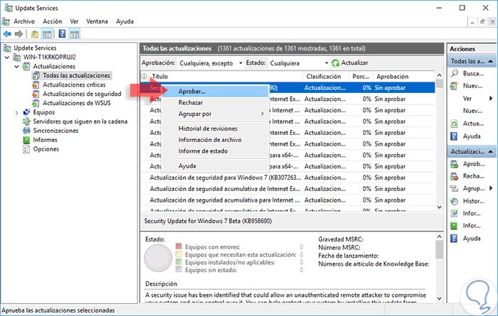 35-aprobar-actualizaciones-windows-server.png