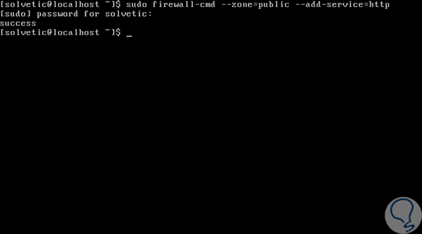 10-sudo-firewall-cmd---zone=public---add-service=http.png