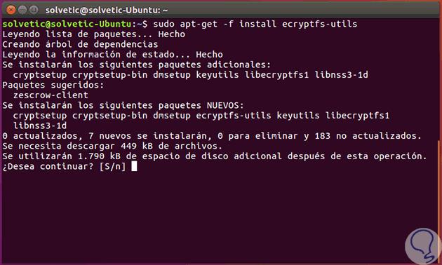 2-encriptar-directorio-ubuntu.png