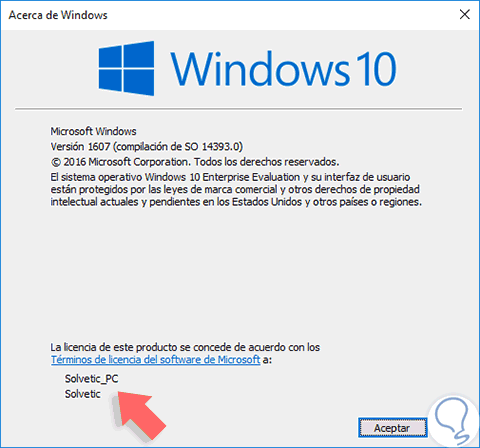 8-cambiar-propietario-windows-10.png