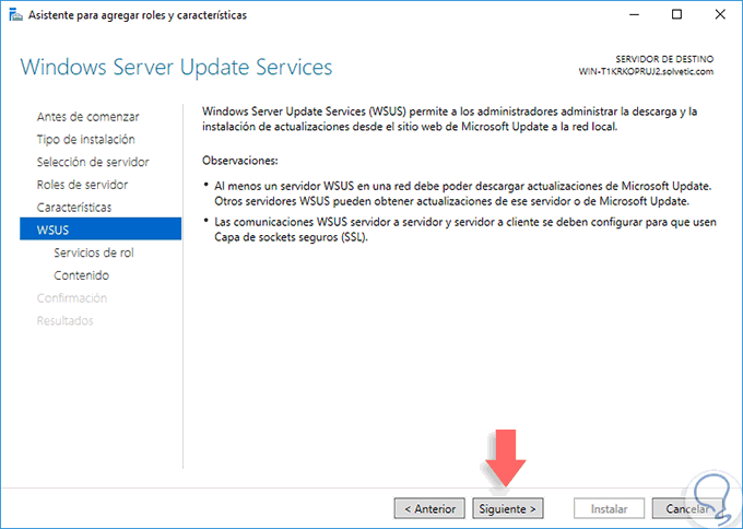 4-windows-server-update-service.png