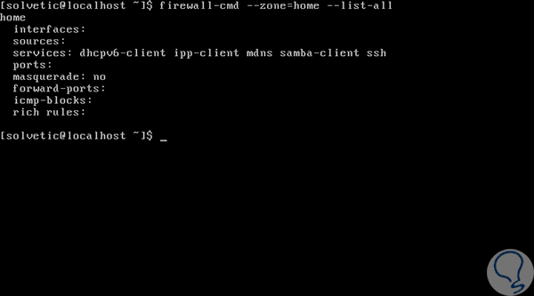 6-firewall-cmd---zone=home---list-all-centos-7.png