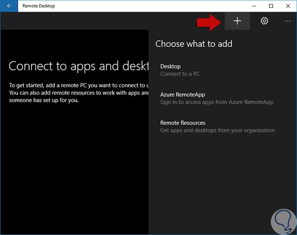 11-acceso-remoto-windows-remote-desktop.png