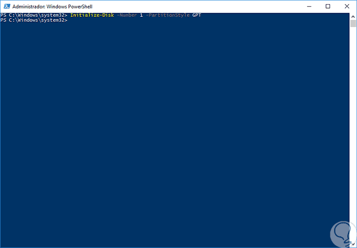 8-inicializar-disco-powershell.png