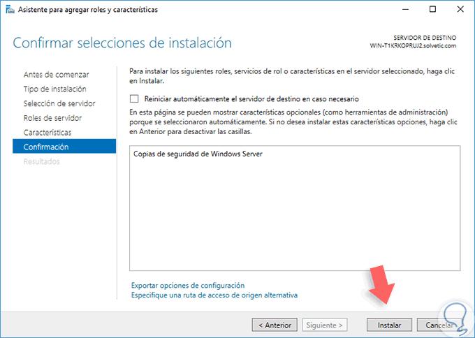 3-confirmar-selecciones-de-instalacion.png