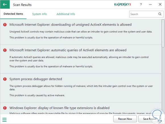5-scan-results-kaspersky.png