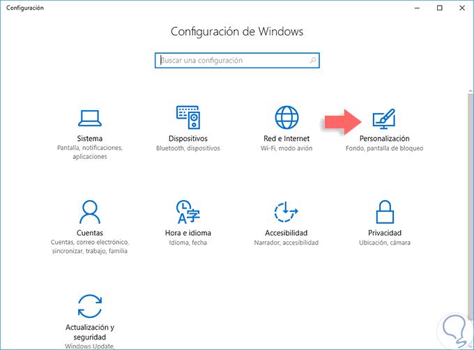 4-personalizacion-windows.png