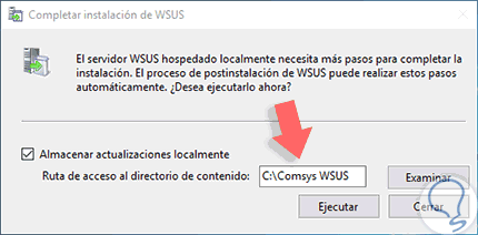 8-ejecutar-wol-windows-server.png