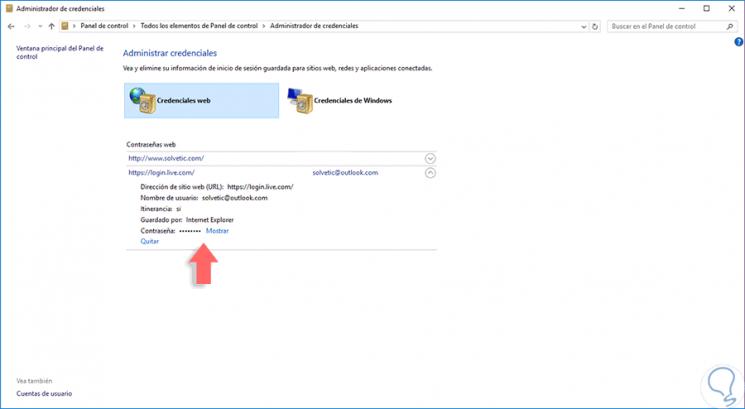 4-mostrar-contraseña-credenciales.png
