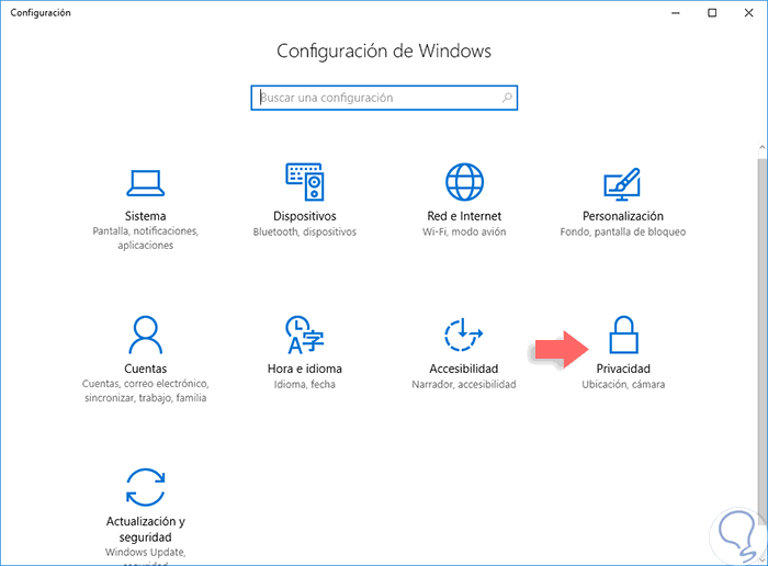 7-privacidad-windows-10.png