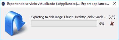 6-exportar-servicio-maquina-virtual.png