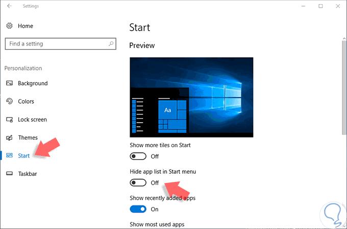 3-menu-inicio-bloquear-menu-windows-10.png