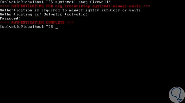 17-detener-y-deshabilitar-firewalld-centos7.png