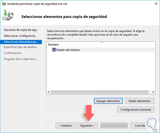 9-copia-seguridad-active-directory.png