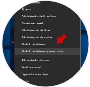 2-como-abrir-simbolo-sistema-windows-10-creators.jpg