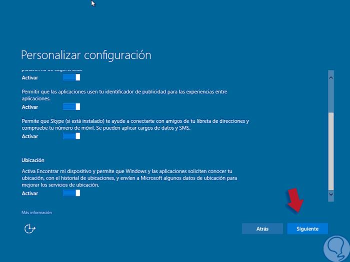 4-personalizar-configuracion.png