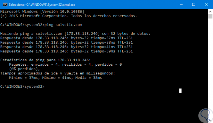 1-hacer-ping-a-web.png