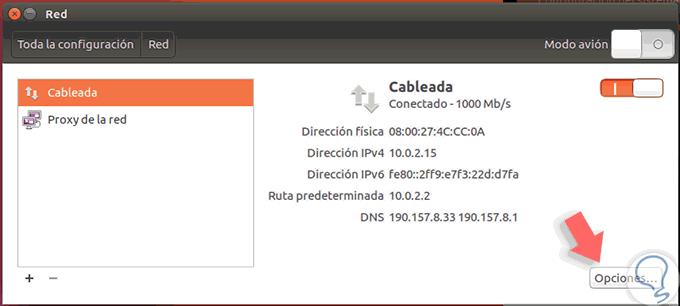 14-opciones-de-red-ubuntu.png