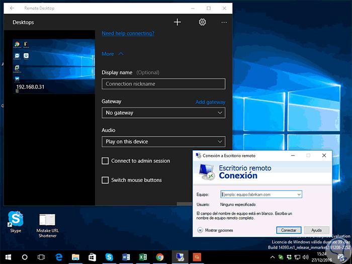 21-remote-desktop.png