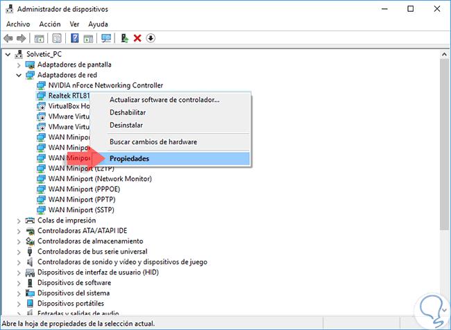 8-propiedades-controlador-de-red.png
