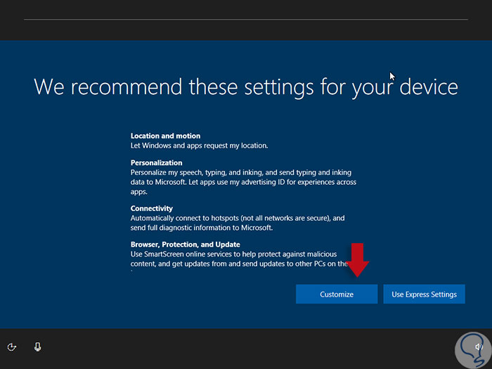 21-customize-settings-windows-10.jpg
