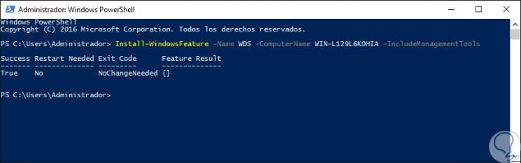 9-instalar-windows-deployment-service-usando-powershell.png