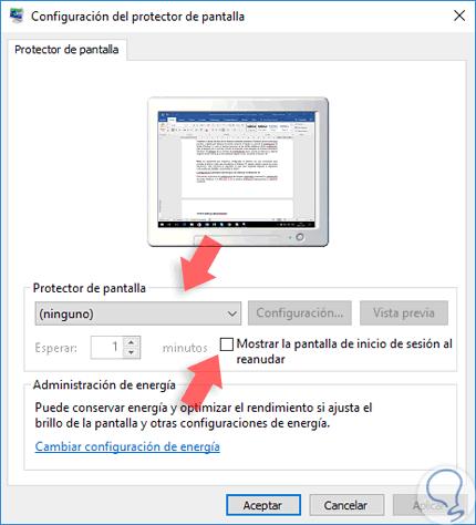 3-configurar-protector-pantalla-windows-10.png