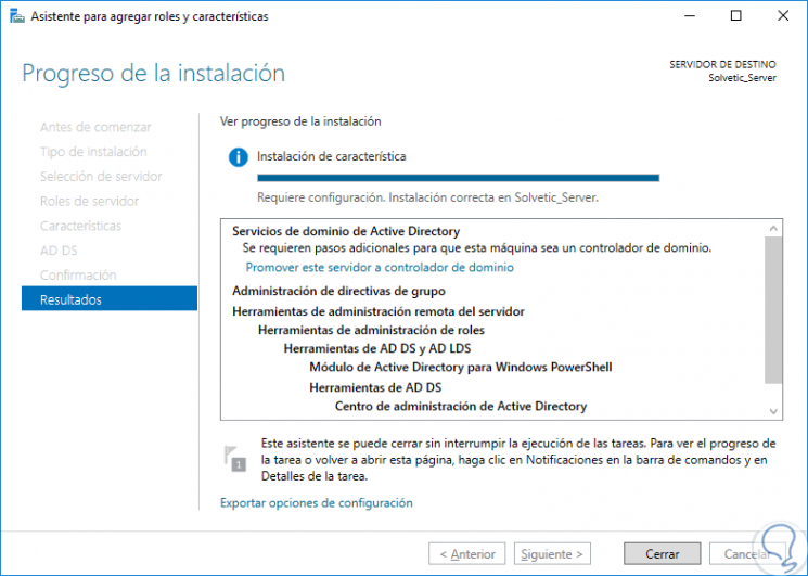 7-servicios-de-dominio-windows-server.png