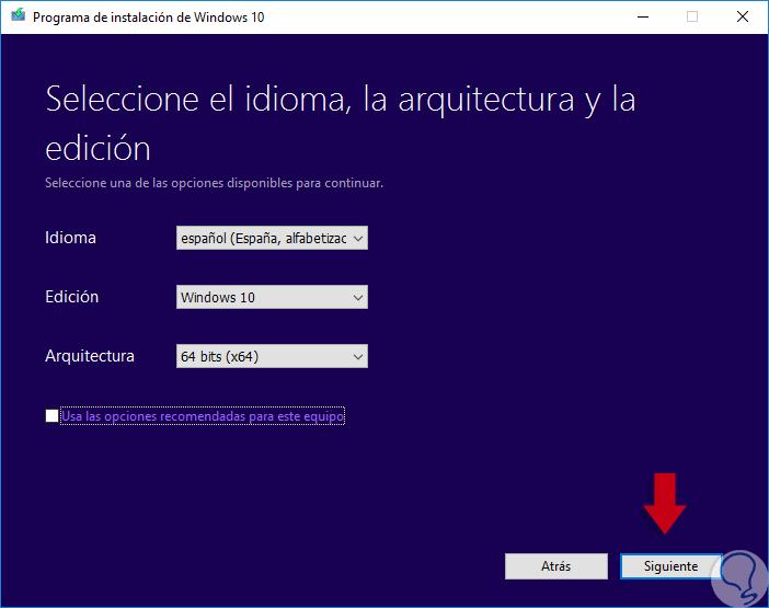 2-instalar-windows-10-gratis.png