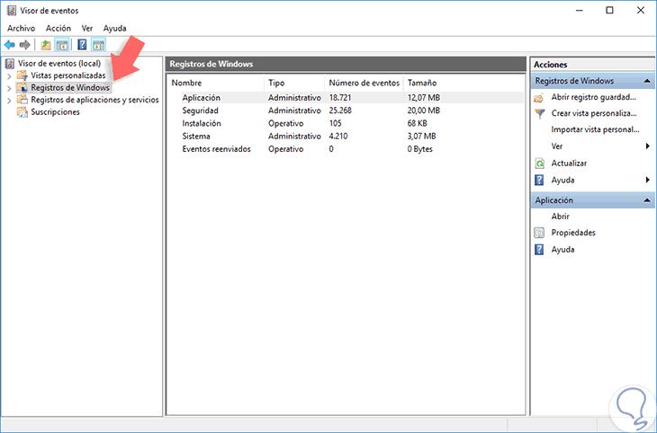 4-registros-de-windows-10.png