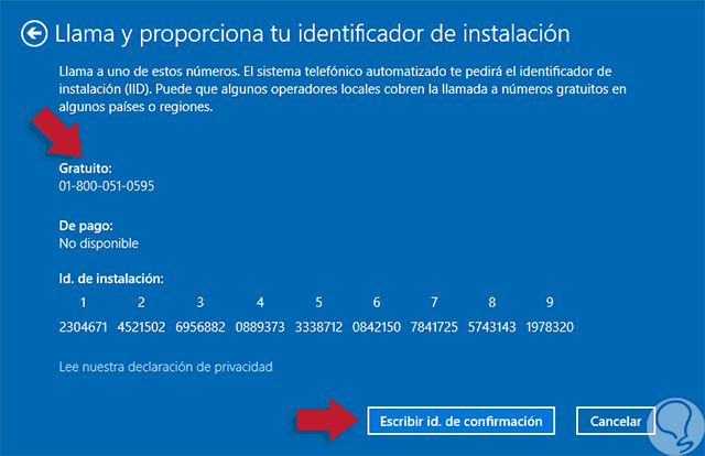 8-saber-id-de-clave-producto-windows-10.png